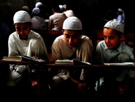 Bradford issues a report on child protection in Muslim religious 'schools' | Children In Law | Scoop.it