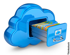 Cloud storage providers comparison: How their services stack up   desktop liberation   Scoop.it