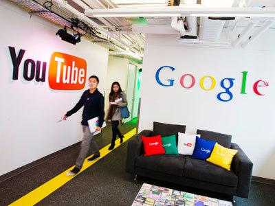 Google parks $10 billion in Bermuda, avoiding $2 billion in taxes — RT | The Truth Behind the Headlines | Scoop.it