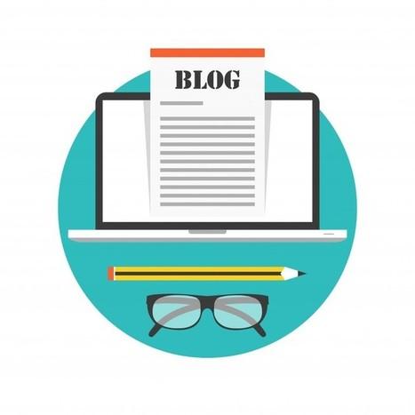 Sans un titre remarquable, votre article n'est rien ! | Mon Community Management | Scoop.it