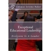 Exceptional Educational Leadership | Authorship | Scoop.it