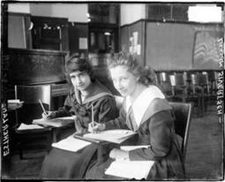 The Lost Museum - Classroom | P.T. BARNUM | Scoop.it