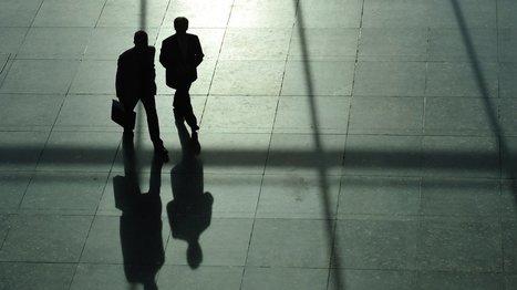 Unternehmenskultur: Wenn die Mitarbeiter über freie Tage und Geld selbst entscheiden | The future of work | Scoop.it