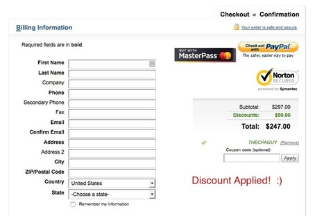 CPVLAB Discount Coupon Code - %100 Working: CPVLAB Discount Coupon Code - 100% Working Coupon | CPVLAB Discount Coupon Code | Scoop.it