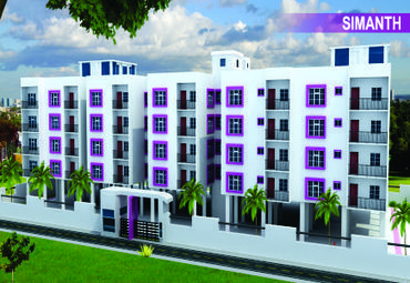 Apartments for Sale in Hosa Road with Low Prices @ Dreamz Infra India | Any Complaints, reviews, Fraud about dreamz infra | Scoop.it
