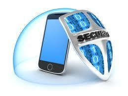 Predicts 2014: Mobile Security Won't Just Be About the Device | 1012 ICT ASSIGNMENT 1 | Scoop.it