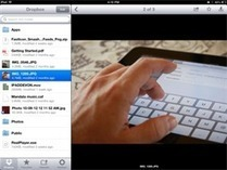 Fastest way to move big files to and from iPad | iPad News, How to and Family Friendly iPad Apps Reviewed | Scoop.it