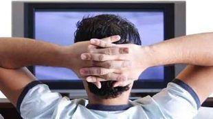 A más televisión, menos espermatozoides - Noticias comunicación - TELEMANIA | Personas 2.0: #SocialMedia #Strategist | Scoop.it