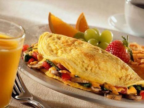 Dieta sin gluten para molestias digestivas | Gluten free! | Scoop.it
