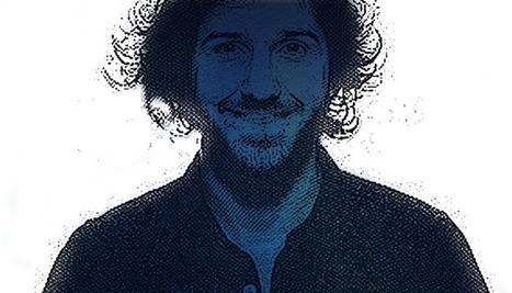 Creador de Sitios Web - Diseña y Crea Tu Página Web con Breezi | Tools, Tech and education | Scoop.it