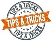 3 quick tips for strong scenarios | Cathy Moore | ATDChi's Training Today | Scoop.it
