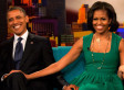 Obama Answers Jobs Question from Conservative Host Elisabeth Hasselback | Coffee Party Feminists | Scoop.it