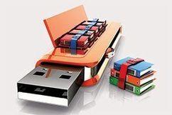 L'archivage numérique des données de l'entreprise. | Système d'Archivage Electronique | Scoop.it