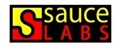 Sauce Labs Releases 'Sauce Team' to Expand Enterprise Test Management ... - Marketwire (press release) | Mobile App Development | Scoop.it