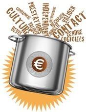 Les recettes du traducteur, tous les ingrédients pour faire bouillir la marmite | Traduction, documentation | Scoop.it