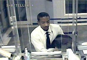 Cops on the hunt for gunman who robbed 2 Upper Darby banks in 2 days | Delco Crime | Scoop.it