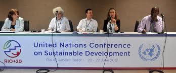L'assurance pose des principes pour un développement durable. | Développement durable et efficacité énergétique | Scoop.it