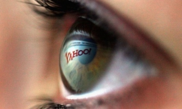 Optic Nerve: millions of Yahoo webcam images intercepted by GCHQ | Sex Work | Scoop.it