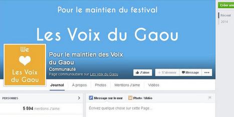 Festivals varois, les raisons d'une hécatombe - | Musiques Actuelles, Amplifiées | Scoop.it