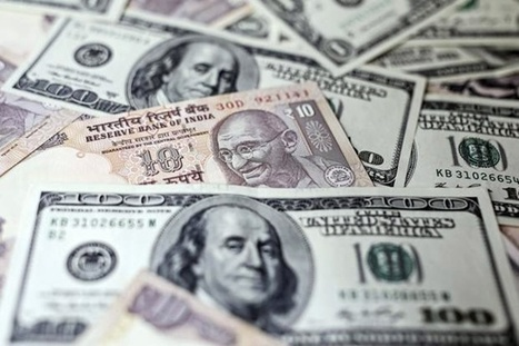 FDI flows into India nearly doubled in 2015: UNCTAD | Development Economics | Scoop.it