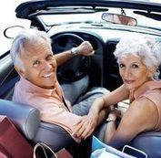 Insaisissables seniors - LSA | Du peps pour les neurones | Scoop.it