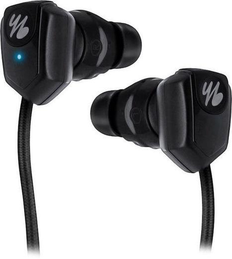 Test écouteurs sans-fil Yurbuds Leap Wireless pour les sportifs exigeants | ON-ZeGreen | Scoop.it