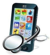 Le patient aux commandes: un avenir numérique pour les soins de santé | E-patients et e-santé | Le petit monde du livre et des bibliothèques... | Scoop.it
