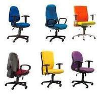 Keep Maintain Your Office Furniture | Canteen Chairs Manufacturer in Delhi | Scoop.it