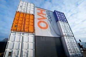 Comment OVH est devenu le premier hébergeur d'Europe | Cloud (English) | Scoop.it