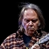 PONO and Neil Young