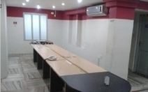 2430sq.ft Office Space at Diwalipura | buy sell -rent in hyderabad | Scoop.it