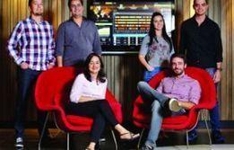 Agências investem em inteligência de dados | BINÓCULO CULTURAL | Monitor de informação para empreendedorismo cultural e criativo| | Scoop.it