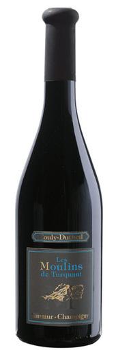 Vin de France, vin de chinon - Couly-Dutheil Catalogue des vins Couly-Dutheil Saumur Champigny | Vignerons de la Loire | Scoop.it