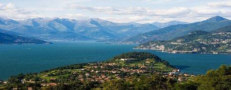 Lago di Como   LifeStyle CastaDiva - #Estate 2015: sul Lago di Como la noia sarà solo un lontano ricordo   Luxury   Scoop.it