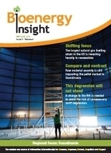 BioEnergy News - Industry News | AD News - Food & Waste | Scoop.it