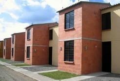 Gobierno reporta terminación de 71 mil viviendas de las 100 mil gratis prometidas | Vivienda en Colombia | Scoop.it
