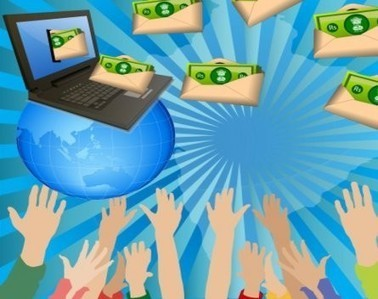 Is portfolio investment theory friend or foe to entrepreneurs? | Atlassian Stuff | Scoop.it