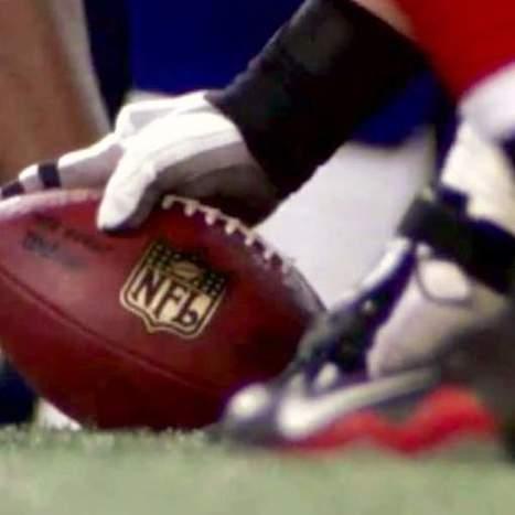 League of Denial: The NFL's Concussion Crisis   Entrepreneurship, R&D, Maketing, Innovation   Scoop.it