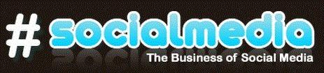 #socialmedia - The Business of Social Media | grafdal-socialnetworks | Scoop.it