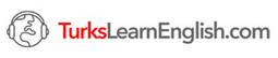 Teaching English Worldwide / English Language Teaching, ELT & ESL Jobs | ELT News | ESL | Scoop.it