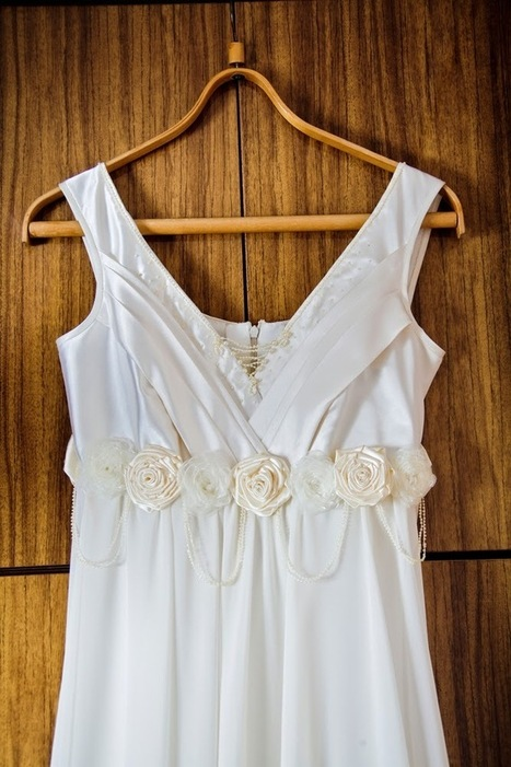 Heirloom or Moth Food? Your Wedding Gown's Fate Is Up to You | Storage Bags & Boxes | Scoop.it