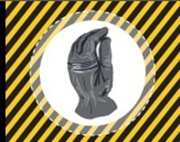 Sécurité routière -Motos et scooters: gants obligatoires à partir du 20novembre2016 | service-public.fr | Actualités Top | Scoop.it