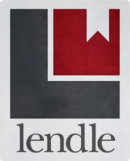 Amazon Gives Kindle Book-Swapping Service Lendle TheAxe   Entrepreneurship, Innovation   Scoop.it