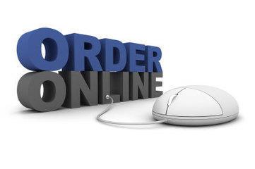 Dịch vụ đặt hàng taobao giá rẻ - mua order ship về Việt Nam | Công ty có dịch vụ đặt hàng taobao tốt nhất Việt Nam | Scoop.it