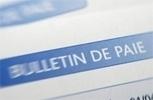 SMIC : une hausse de 0,3% au 1 er janvier | Veille BTS Management des Unités Commerciales | Scoop.it