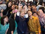 John Kerry mocks those who deny climate change | Better_Politics | Scoop.it