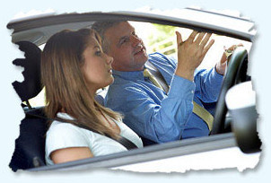 Driving Lessons In Sydney | Sydney First Gear Driving School | Scoop.it