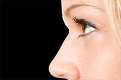 Rhinoplastie à Marseille : chirurgie esthétique du nez à la Clinique Phénicia | Chirurgie esthetique | Scoop.it
