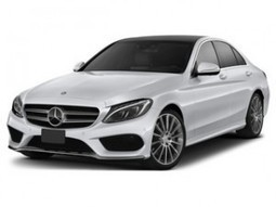 Significance of approaching certified Mercedes Benz dealers | Duval Mercedes-Benz | Scoop.it