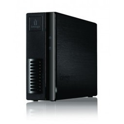 Iomega - Media & Backup Center 3TB - PROServer   Selección de Ofertas PROServer   Scoop.it